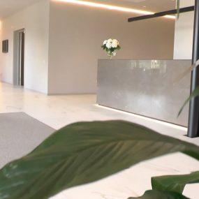 casa-fineraria-ferrari-onoranze-funebri-galleria1