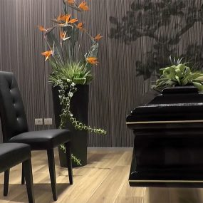 galleria2-chisiamo-ferrari-onoranze-funebri